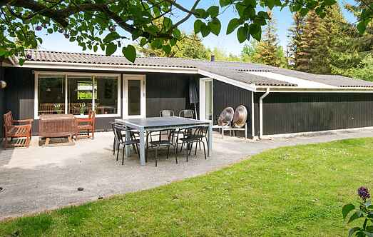 Holiday home mh12456