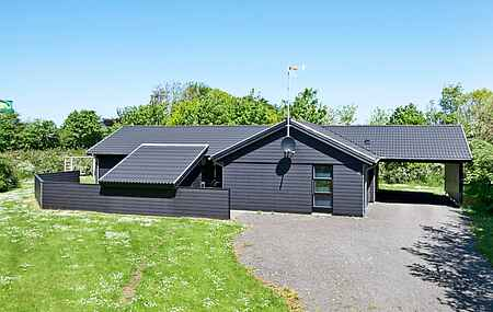 Holiday home mh10281