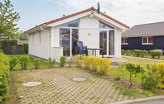 Holiday home mh38190