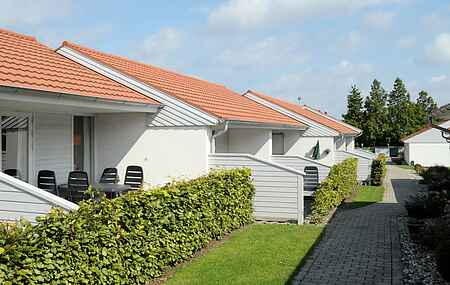 Holiday home mh6779
