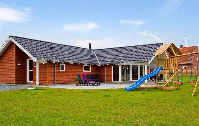 Sommerhus mh12471