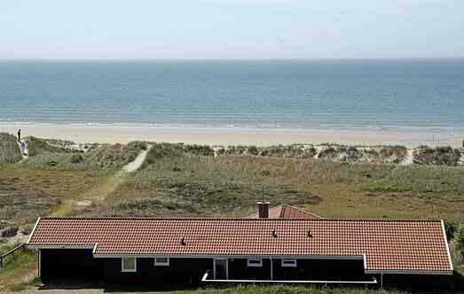 Holiday home mh11859