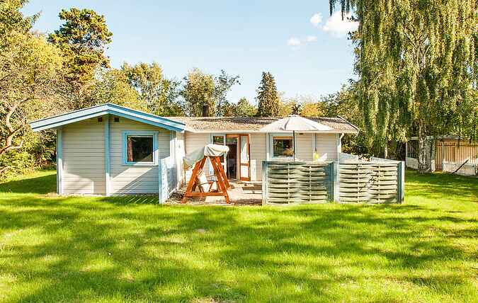 Holiday home mh12804