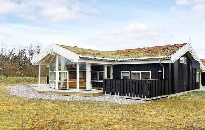 Sommerhus mh14194