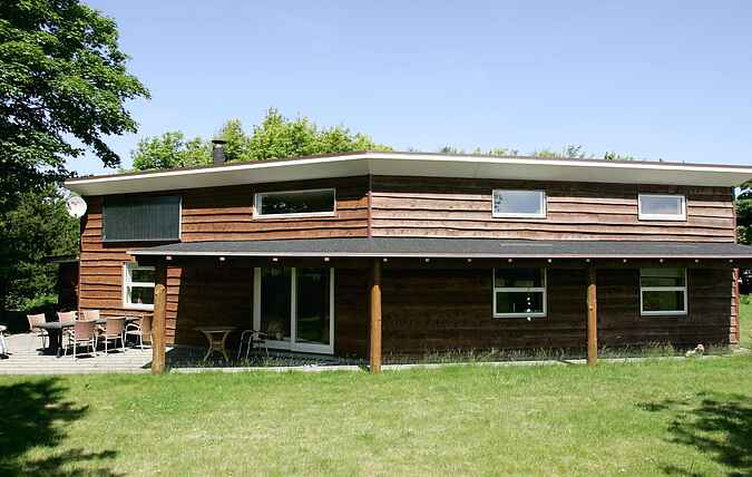 Holiday home mh11480