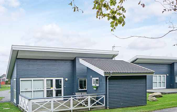 Holiday home mh7263