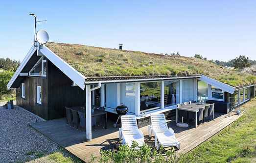 Holiday home mh12481