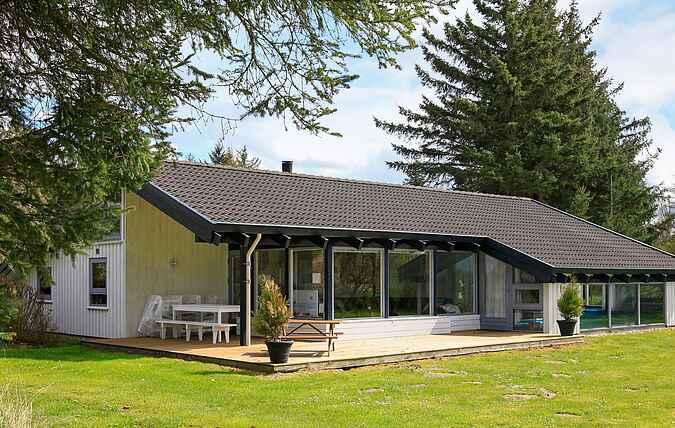 Ferienhaus mh12108