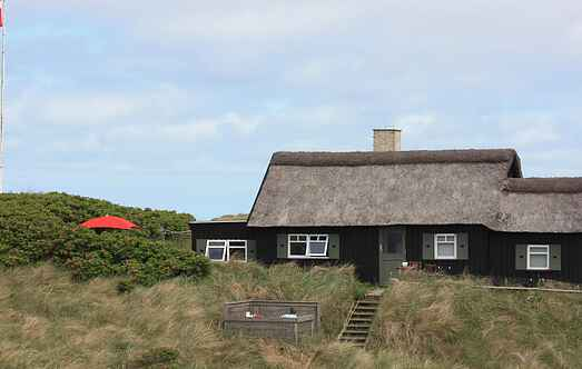 Holiday home mh7866