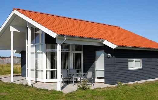 Sommerhus mh12061