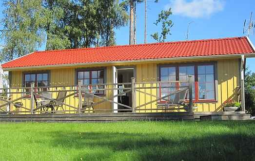 Holiday home mh6769