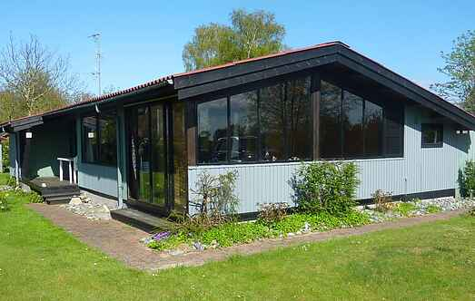 Holiday home mh8523