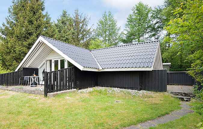 Holiday home mh6533