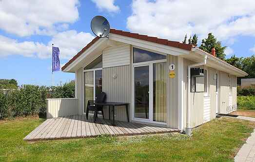 Holiday home mh7323