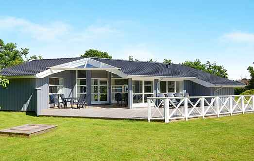 Holiday home mh11167