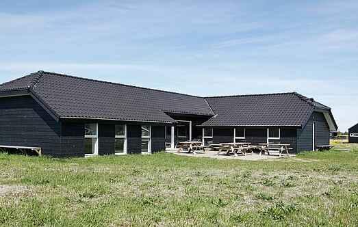 Sommerhus mh12586