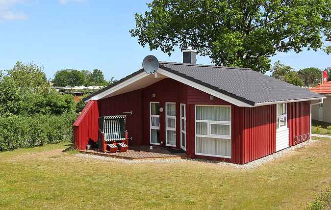 Holiday home mh9959