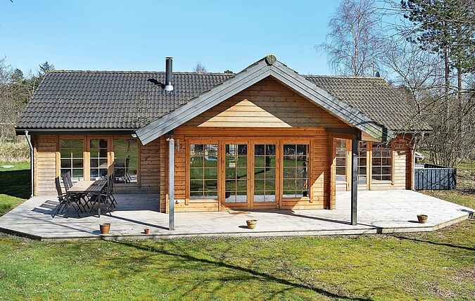 Holiday home mh10772