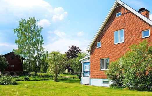 Holiday home mh69032
