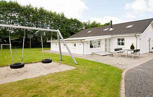 Holiday home mh12309