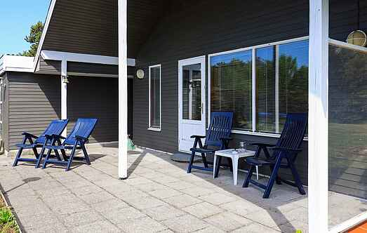 Holiday home mh7206