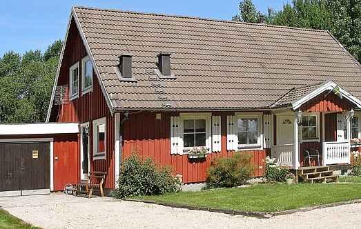 Sommerhus mh12197