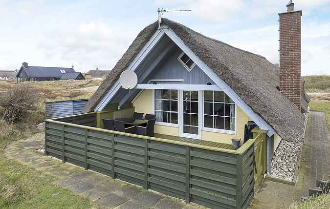 Holiday home mh9220