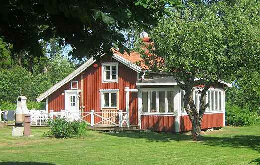 Holiday home mh11737