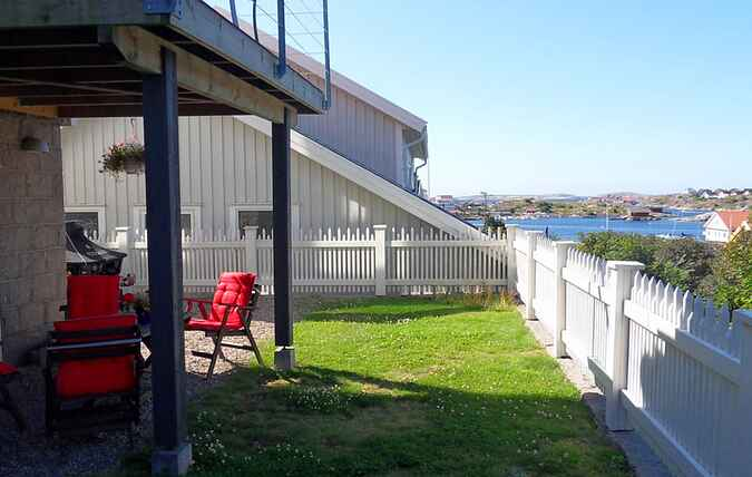 Holiday home mh6973