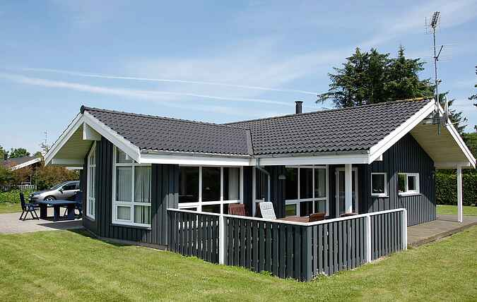 Holiday home mh10788