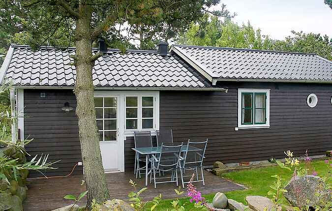 Holiday home mh6972