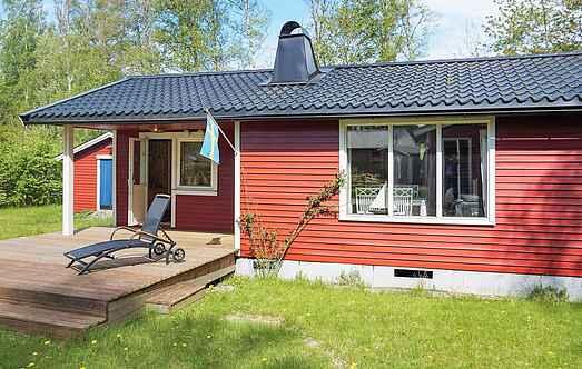 Sommerhus mh69033