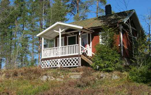 Holiday home mh6662