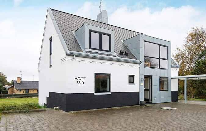 Holiday home mh10791