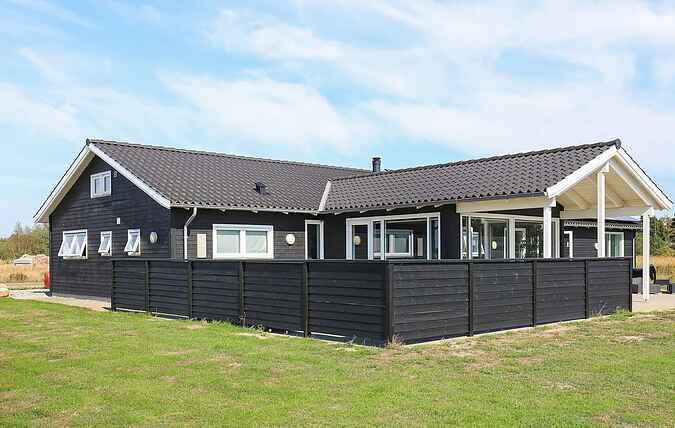 Holiday home mh12472