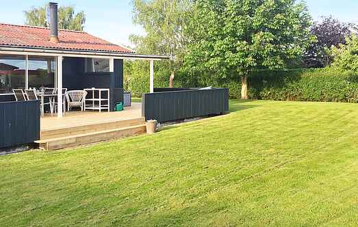 Holiday home mh9972