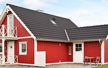 Sommerhus mh10798