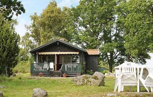 Sommerhus mh13235