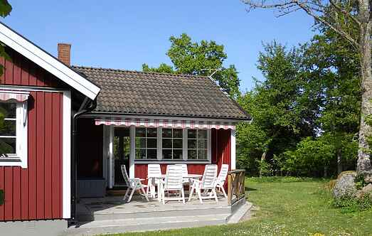 Holiday home mh10121