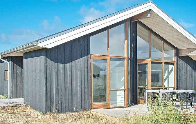 Holiday home mh10785