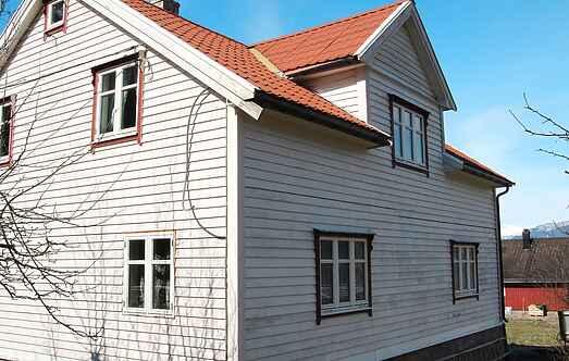 Sommerhus mh10130