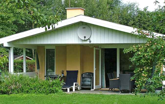 Holiday home mh11206