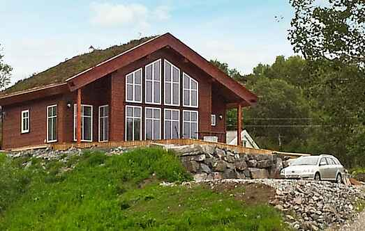 Holiday home mh10288
