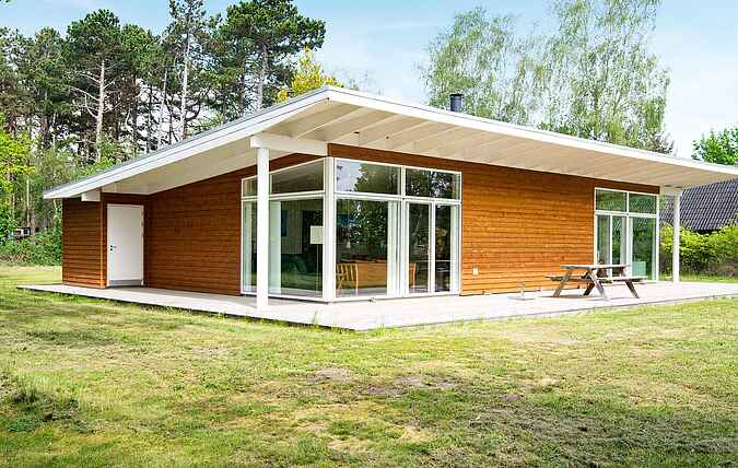 Holiday home mh8245
