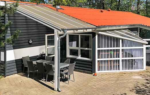 Holiday home mh12311
