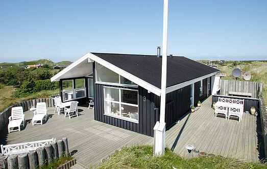 Holiday home mh9230