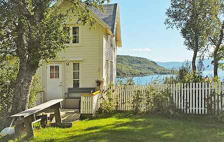 Holiday home mh6983