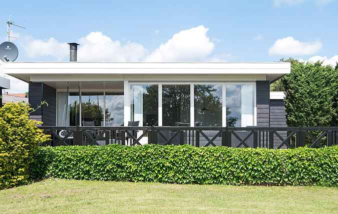 Holiday home mh8596