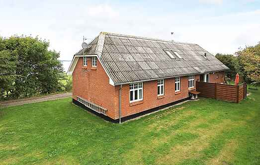Holiday home mh11861