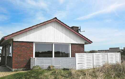 Holiday home mh8626